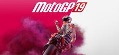 모토 GP 19