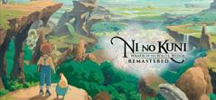니노쿠니 II: 레버넌트 킹덤