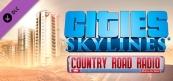 시티즈: 스카이라인 - 컨트리 로드 라디오