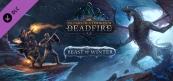 필라스 오브 이터니티 II: 데드파이어 - 겨울의 짐승