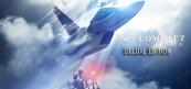 에이스 컴뱃 7: 스카이즈 언노운 - 디지털 디럭스 에디션
