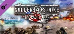 서든 스트라이크 4 - 태평양 전쟁