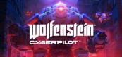 울펜슈타인: 사이버파일럿