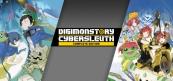 디지몬 스토리: 사이버 슬루스: 컴플리트 에디션