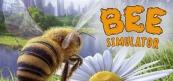 꿀벌 시뮬레이터