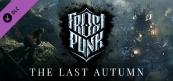 프로스트펑크: 마지막 가을