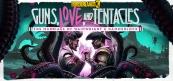 보더랜드 3 - 총, 사랑, 그리고 촉수 괴물(에픽게임즈)
